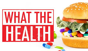 """film """"what the health"""" - icitte.quebec"""